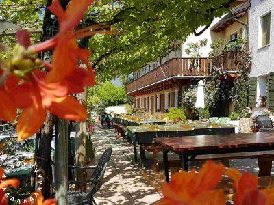 ristorante-da-brun-cison-valmarino-treviso-04_grid.jpg