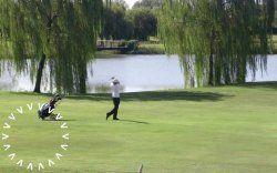 Golf Club Cà della Nave
