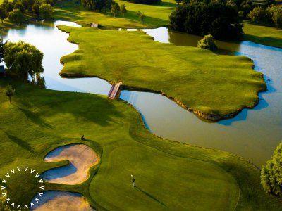 golf-club-ca-della-nave-01_grid.jpg