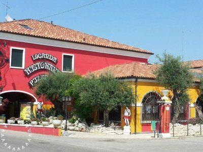 ristorante-da-gregorio-locanda-tabina-santa-maria-di-sala-venezia-01_grid.jpg
