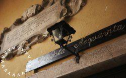 Grapperie Nardini Bassano