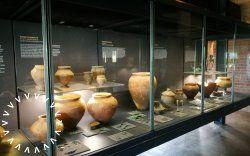 Museo Archeologico di Quarto D'Altino