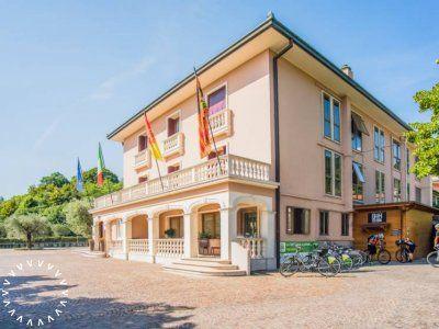 hotel_alla_corte_esterna_grid.jpg