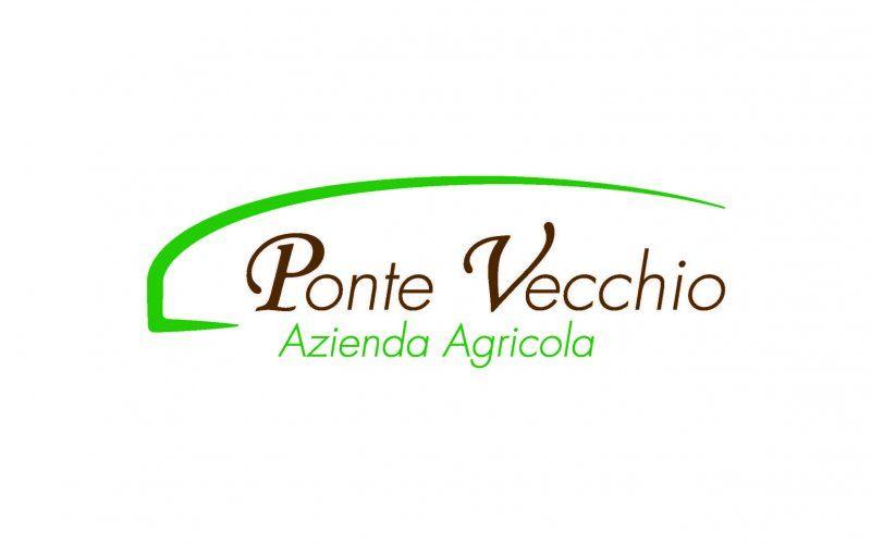 Azienda Agricola Ponte Vecchio