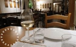 Alla Certosa - Osteria & Cucina