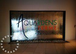 Aquardens, le Terme di Verona