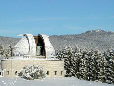 osservatorio-astrofisico-asiago_grid.jpg