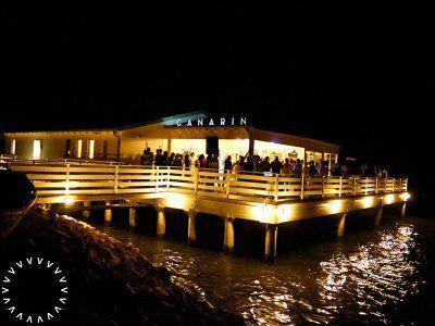 ristorante-canarin-porto-tolle-01_grid.jpg