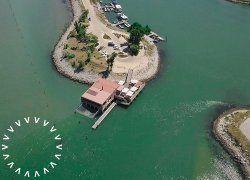 Ristorante In Marinetta